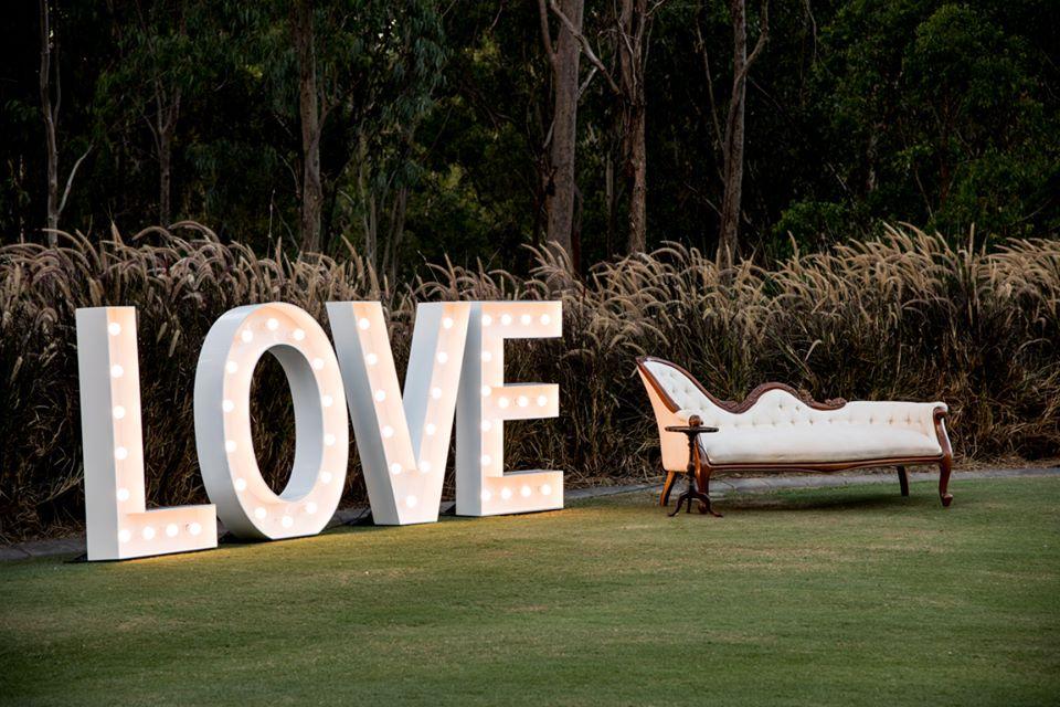 1.2m LOVE at Brookwater Golf Club.jpg