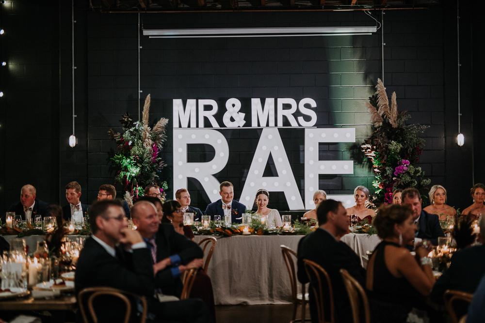 1.2m RAE and mini MR&MRS - Photo - Florido Weddings (06).jpg