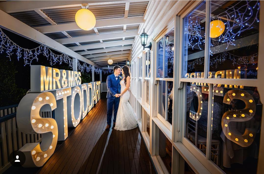 1.2m STODDART and mini MR&MRS at Weddings at Tiffanys.png