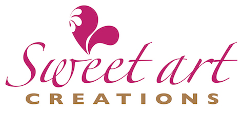 SweetArtCreations_logo (1).jpg