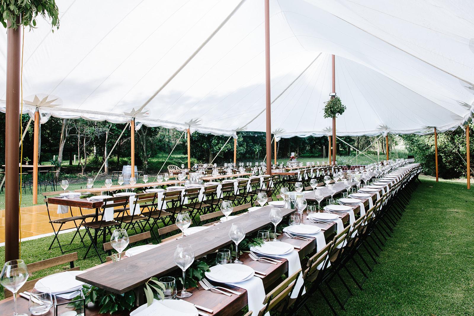 megan-adam-wedding-camilla-kirk-photography-highres-354.jpg