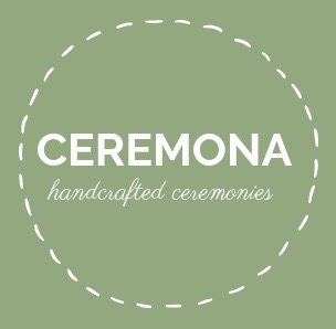 Ceremona Logo.jpg