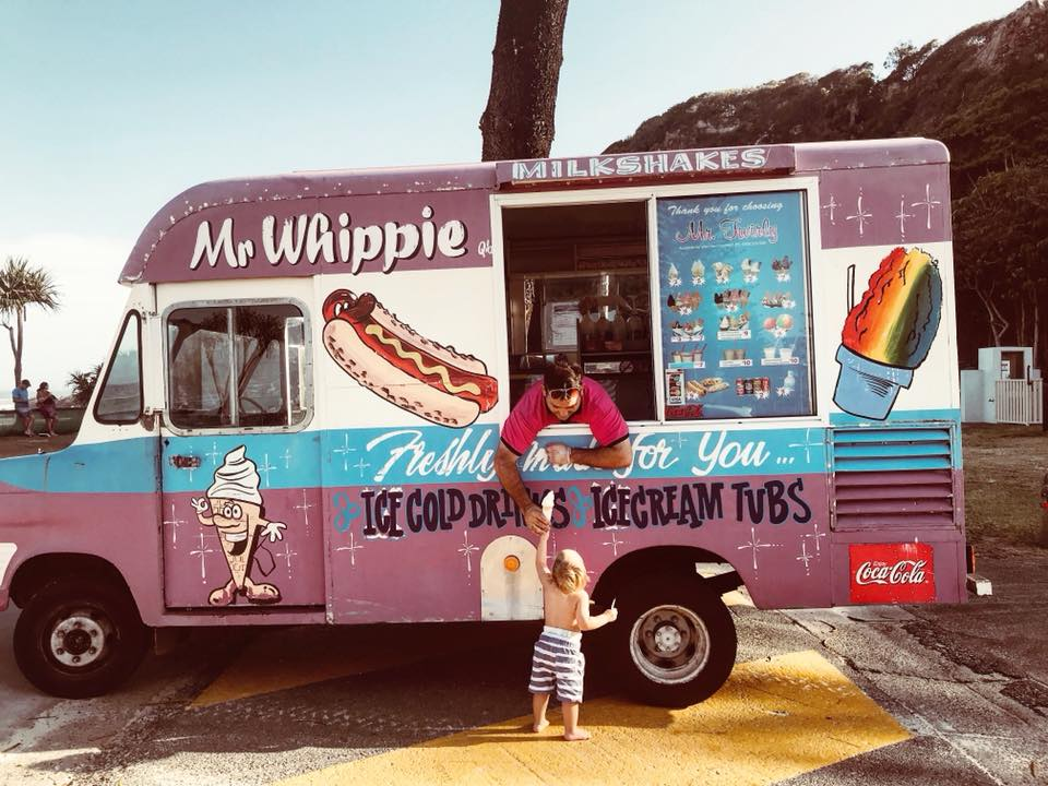 Mr Whippy at Nobby Beach.jpg