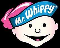 mrwhippy.png