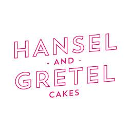 HanselandGretel_Logo_2017_Pink.jpeg