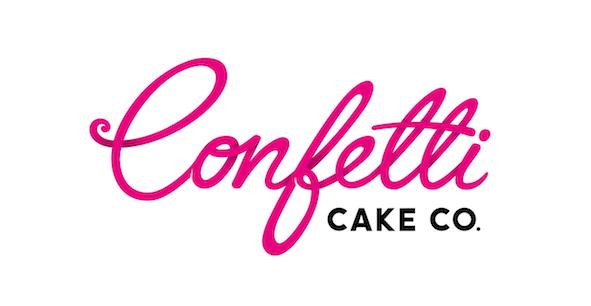 Confetti Cake Co logo_high res_rgb.jpg