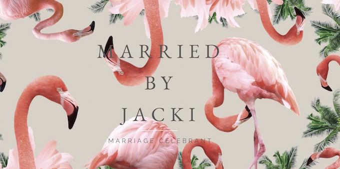 Married By Jacki.JPG