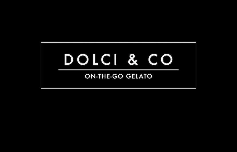 Dolce & Co original.jpg