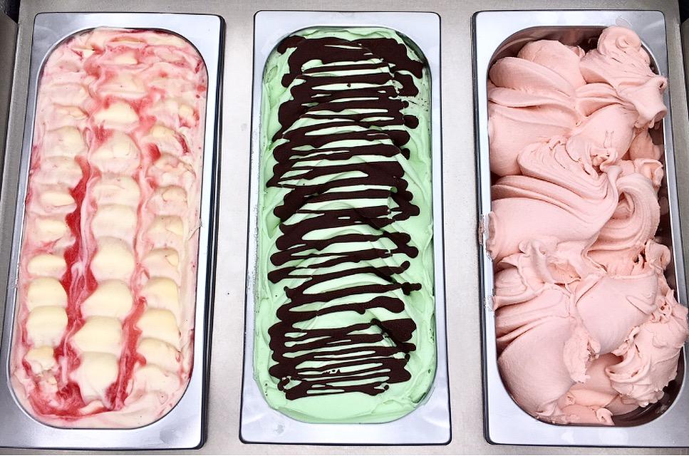 3 Tray gelato copy.JPG