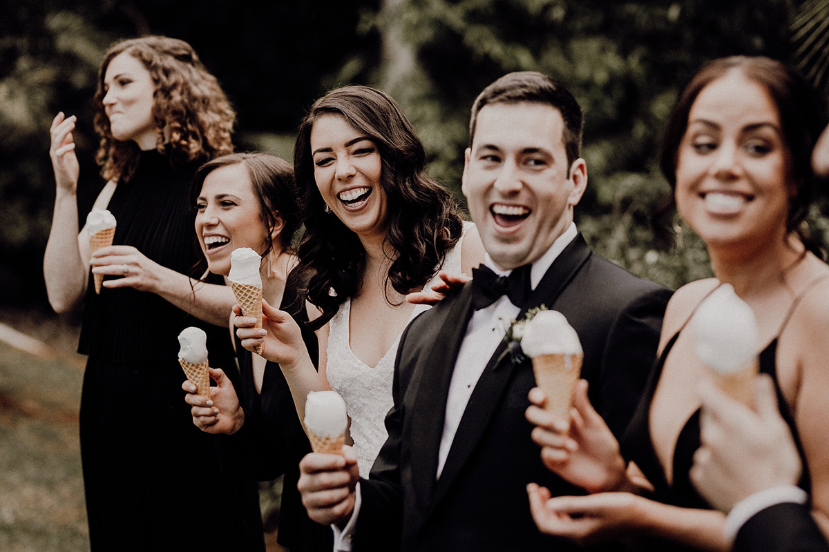 how do you eat your ice cream 1.jpg