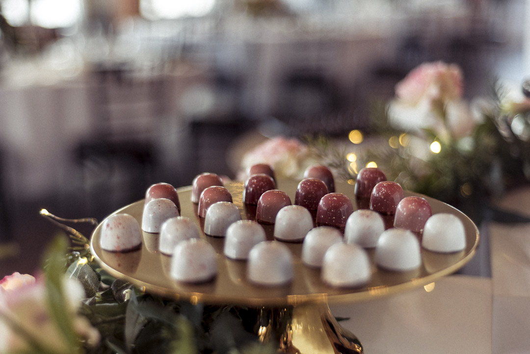 chocolates-3.jpg