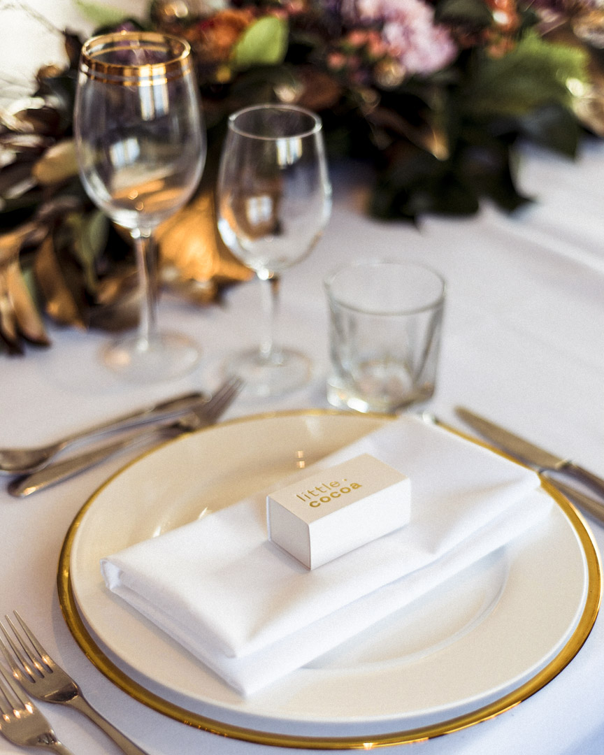 table setting-1.jpg
