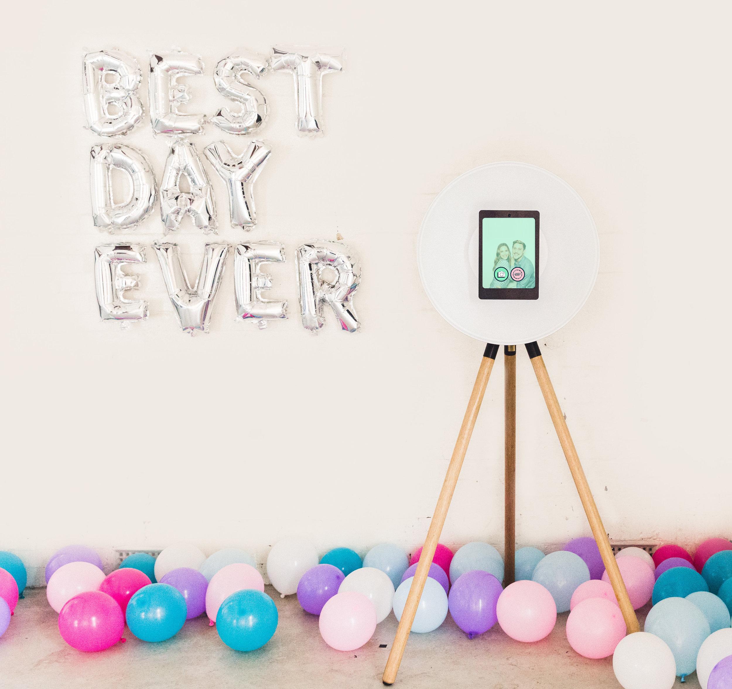 Zip-Junuor-Best-Day-Ever (2).jpg