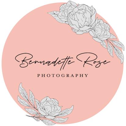 BPP Logo - Black & Pink v2-01.jpg