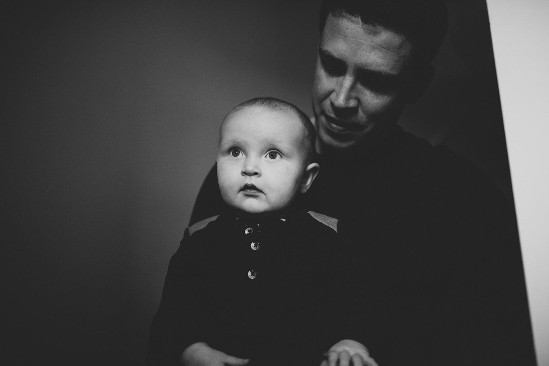 Sarah Mason Photography Portrait Photographer Yorkshire