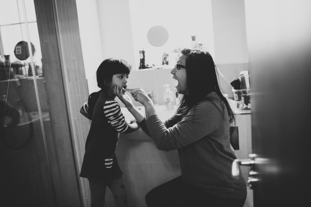 Portrait Photography Sarah Mason Photography Yorkshire