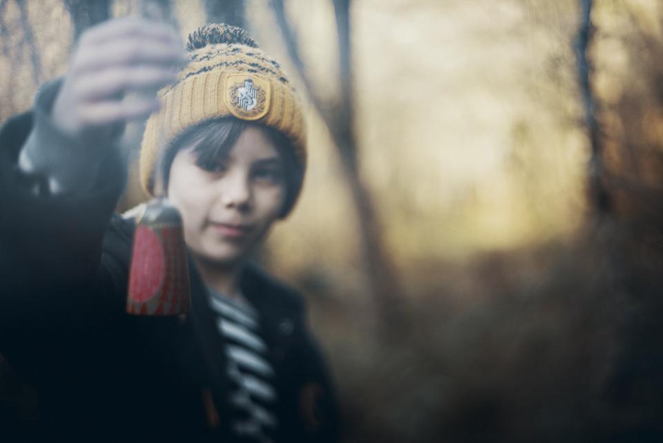 SarahMasonPhoto_017.jpg
