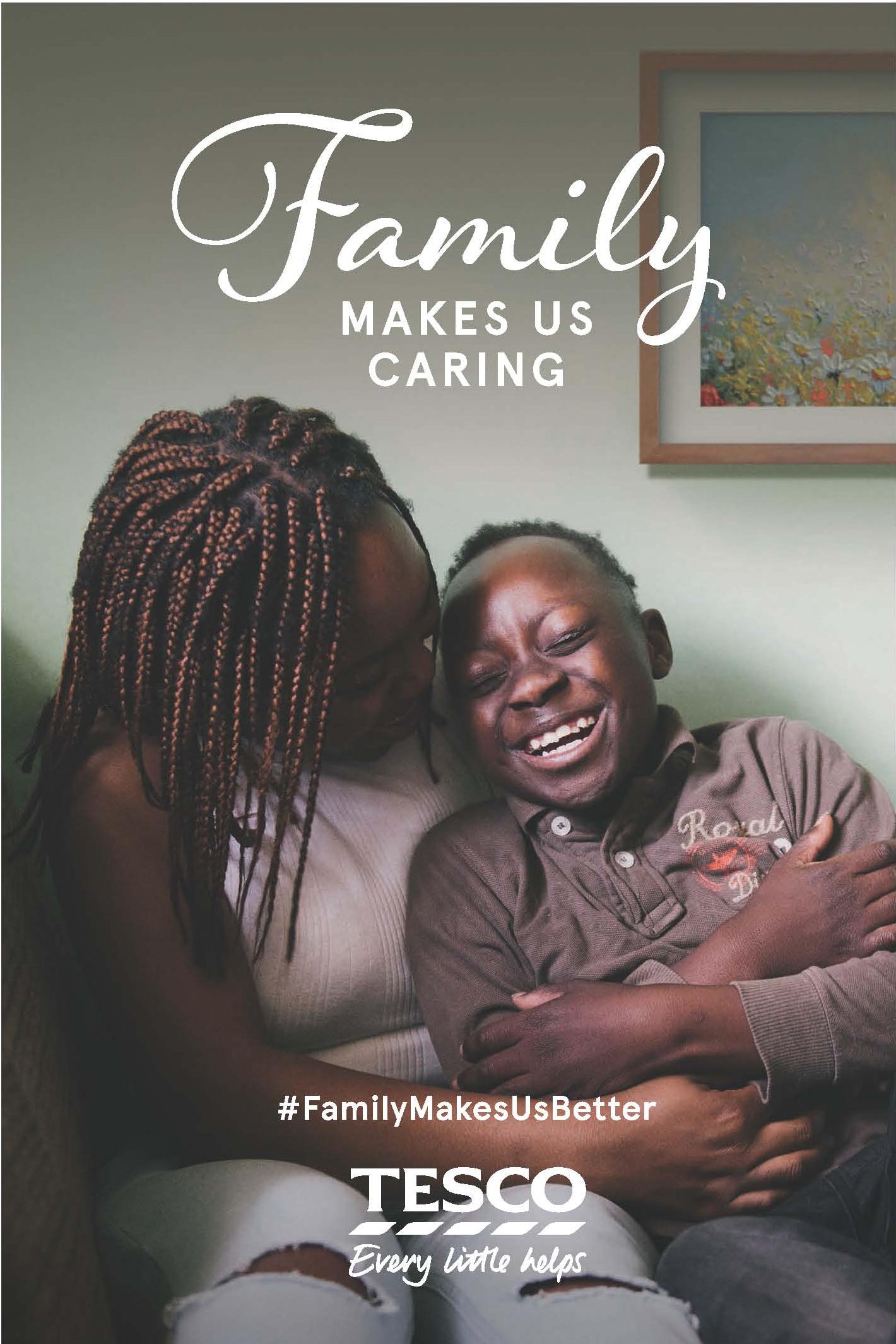 6-Caring.jpg