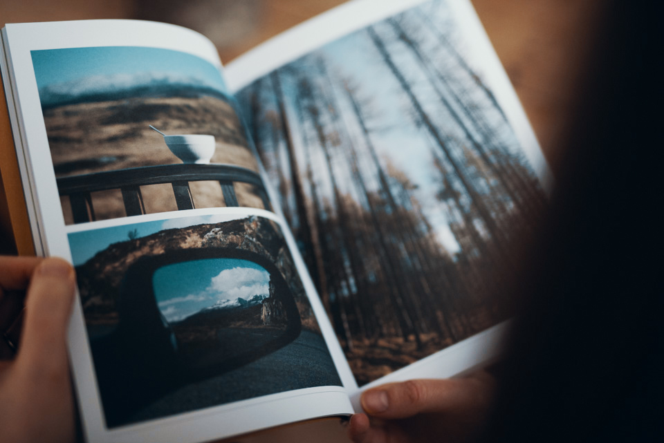 SarahMasonPhotography_travelwriting_ErnestJournal