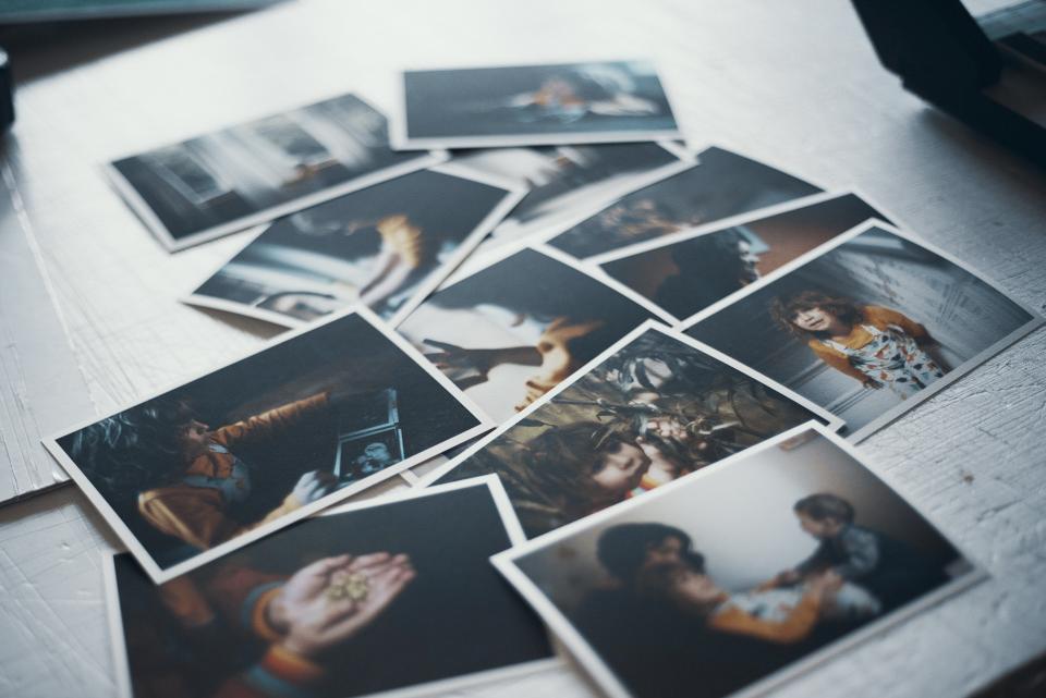 SarahMasonPhoto_018.jpg