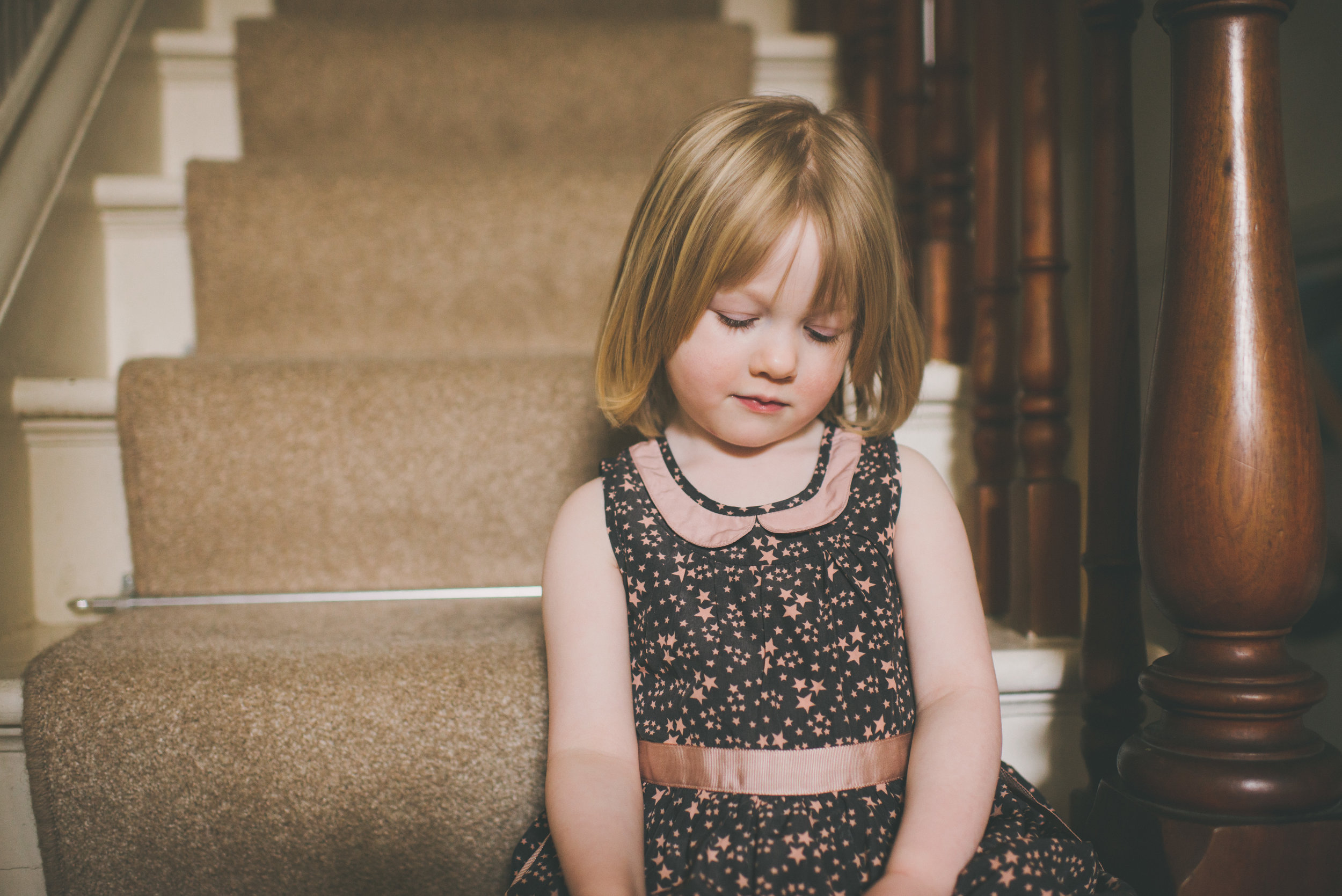Sarah Mason Photography, Yorkshire portrait photographer, family photography