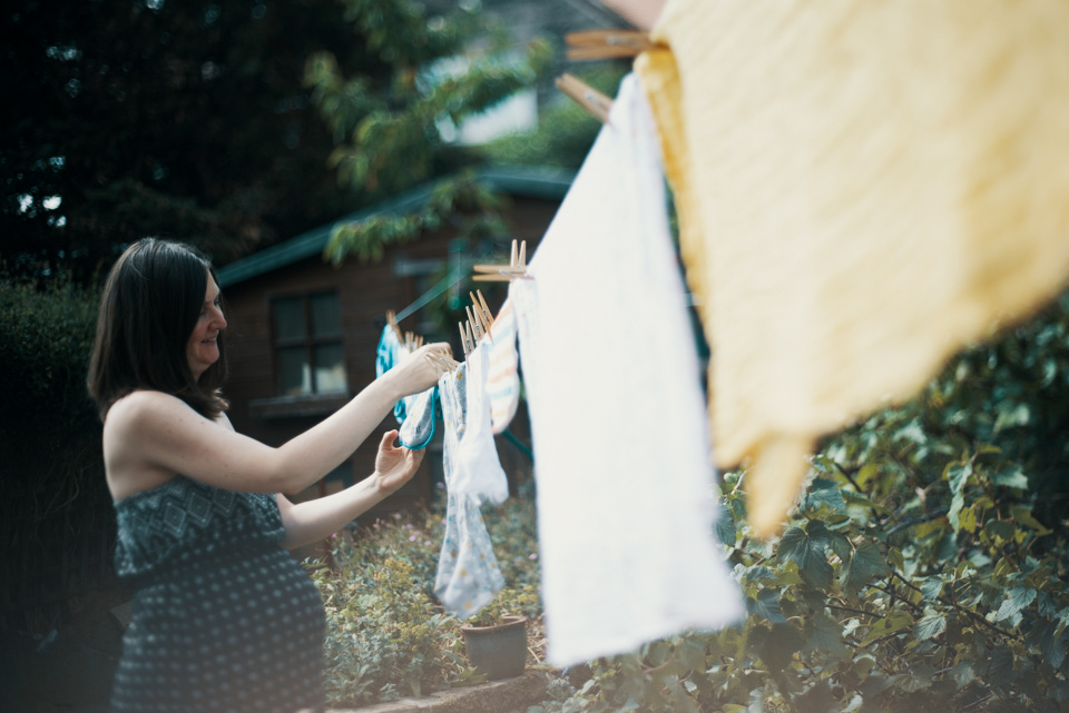 SarahMasonPhotography_027.jpg
