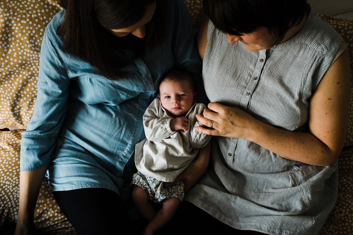 Newborn Olive-21.jpg