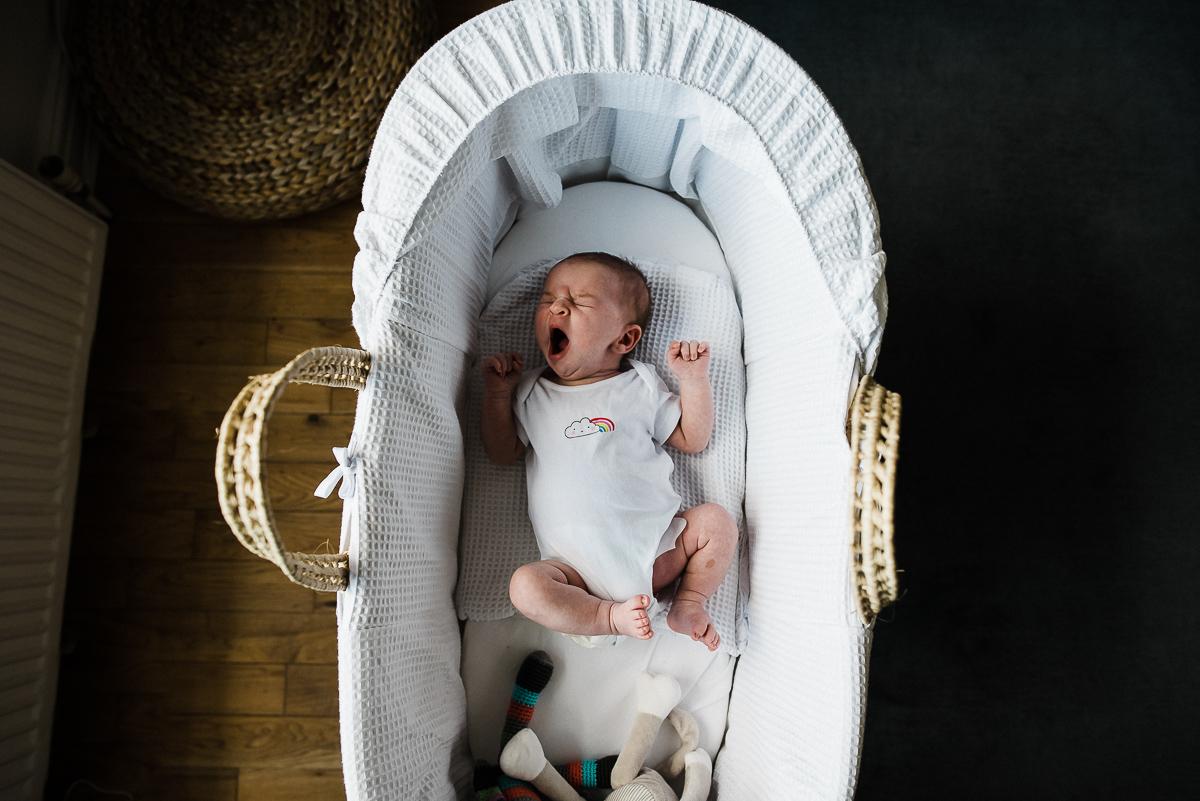 Newborn Olive-100.jpg