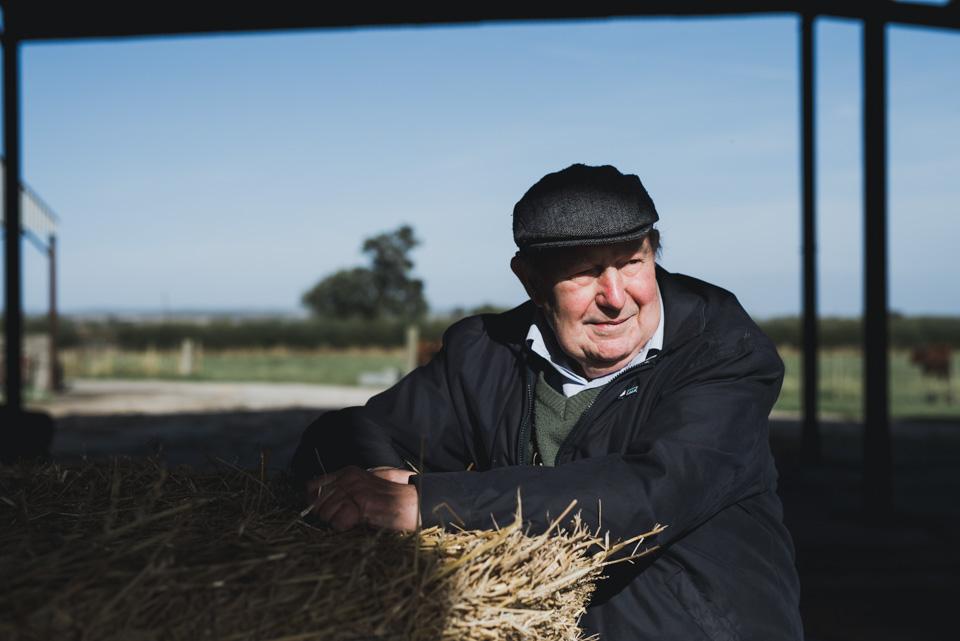 SarahMasonPhotography_052.jpgSarahMasonPhotography_commercial photography yorkshire farming
