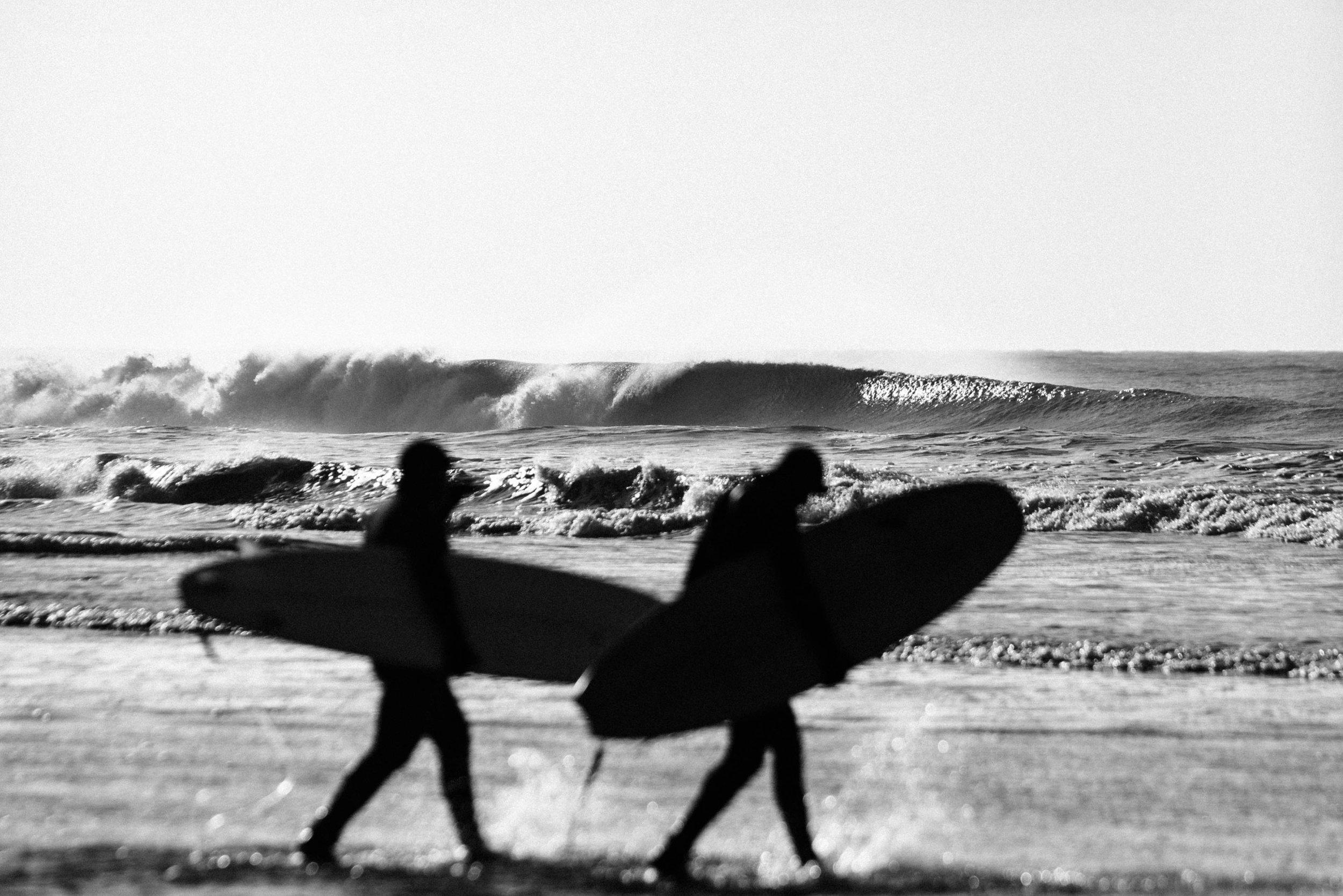 Alex_Sedgmond_Photography-Cardiff-SouthWales-PorthcawlRestbay-Surfing-EzraHames-50.jpg