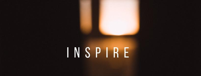 inspire.jpg