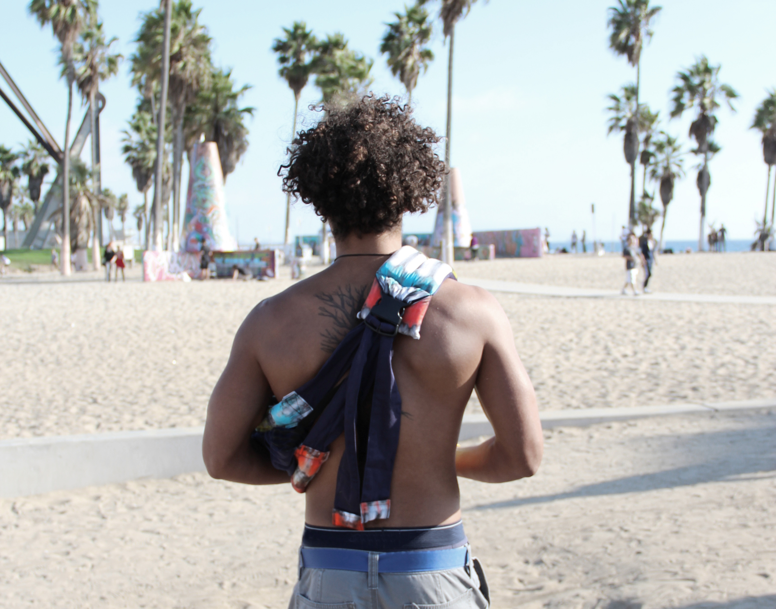 The dude with his back.jpg