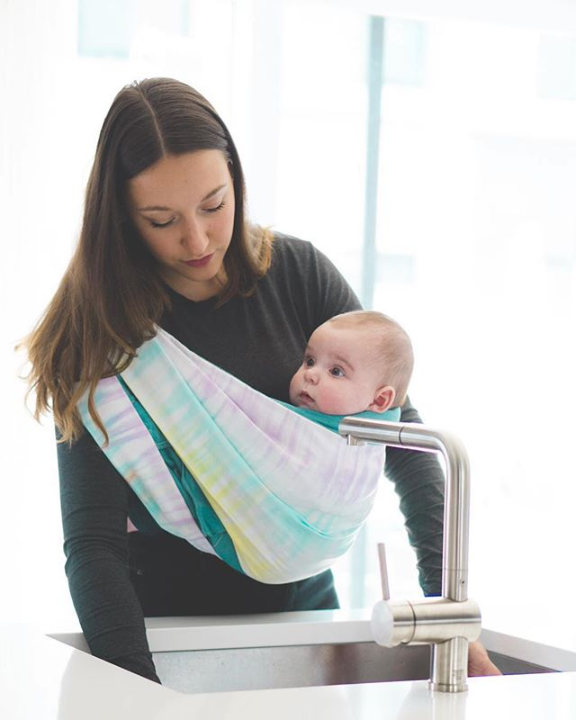 #Repost @sykiproducts ・・・ Morning chores around the house? No problem. 