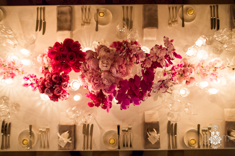 ombre-wedding-table-setting-penny-lane-studio.jpg