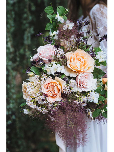 NATALIJA - The Bridal Collection - Campaign - Flowers.jpg