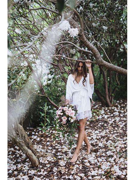 NATALIJA - The Bridal Collection - Campaign 3.jpg