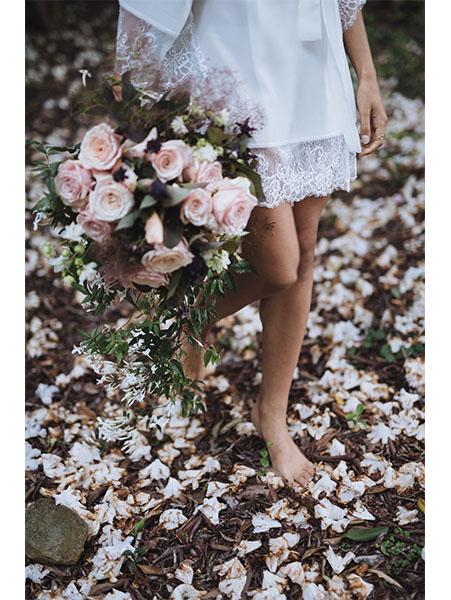 NATALIJA - The Bridal Collection - Campaign 4.jpg