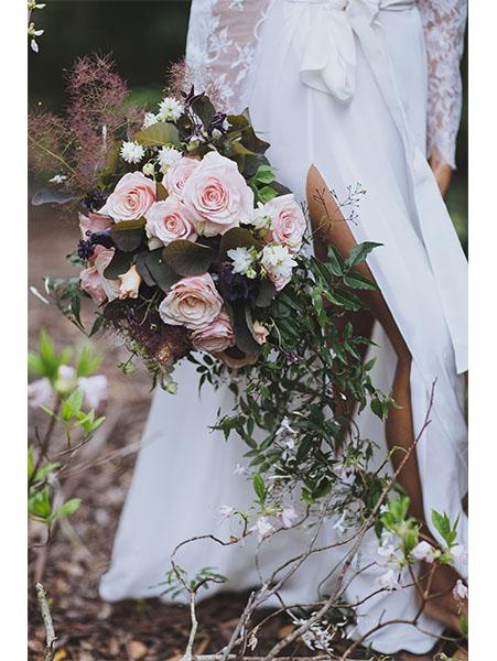 NATALIJA - The Bridal Collection - Campaign 16.jpg