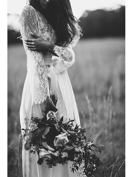NATALIJA - The Bridal Collection - Campaign 22.jpg