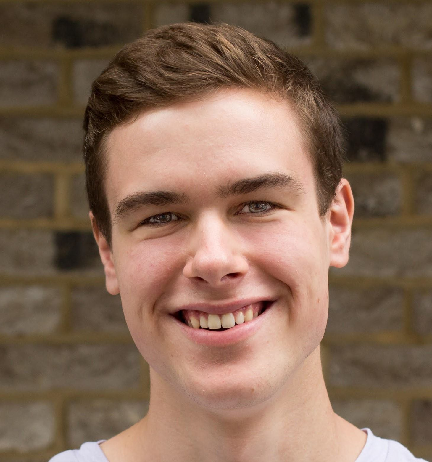 I'm Adrian, a third-year undergraduate at Exeter studying Ancient and Modern History. I have been involved with the Forum on and off for over a year, as a Speaker Seeker and Deputy Treasurer. I have helped to organise a few debates, including one on the polarisation of media narratives. I believe the Forum is a really great way to foster cross-party debate and help reduce that sort of political polarisation. Outside of the Forum, I am involved with various other Oxford political societies, avidly read history books and am a die-hard Arsenal fan.