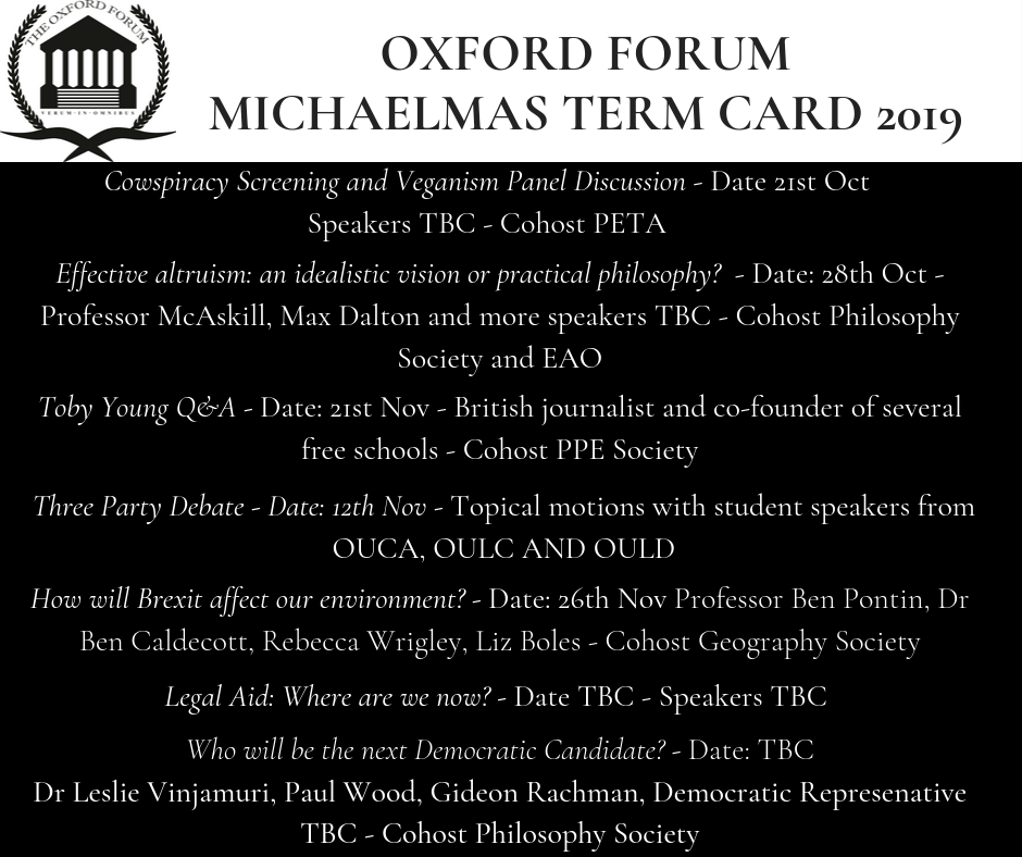 OXFORD FORUM MICHAELMAS TERM 2019 (2).png