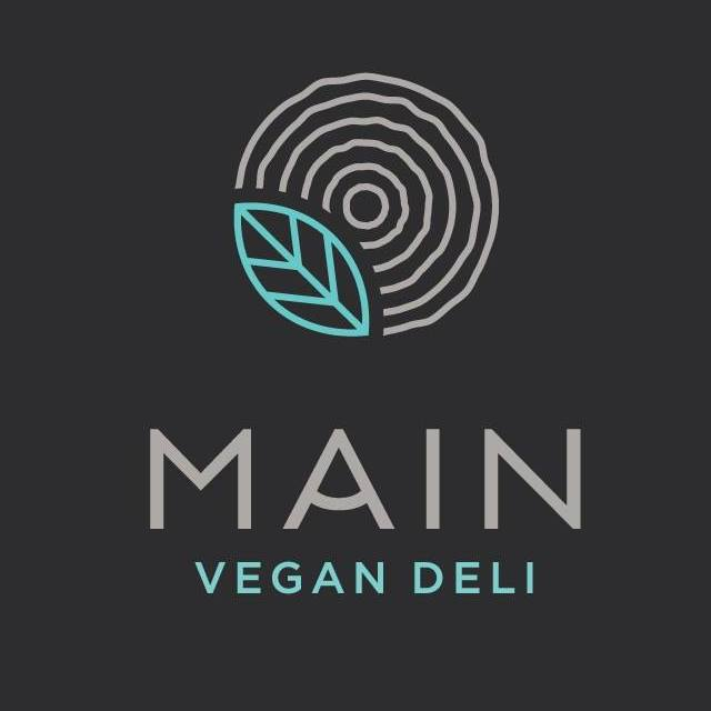 Main Vegan Deli.jpg