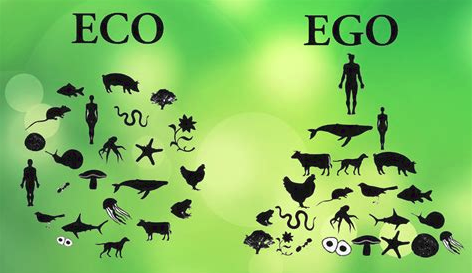 eco vs ego.png