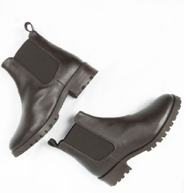 Will's Vegan Shoes - Deep Tread Chelsea Boots.png