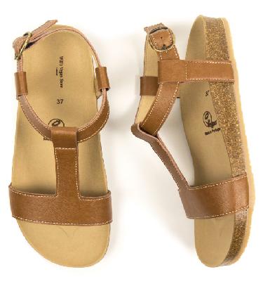 Wills vegan shoes - footbed sandals.png