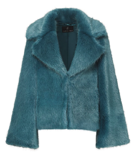 Unreal Fur - Madame Butterfly Jacket.png