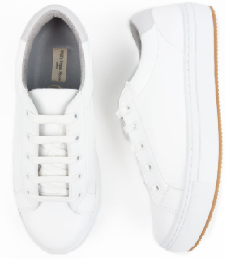 Wills Vegan Shoes NY Sneakers.png