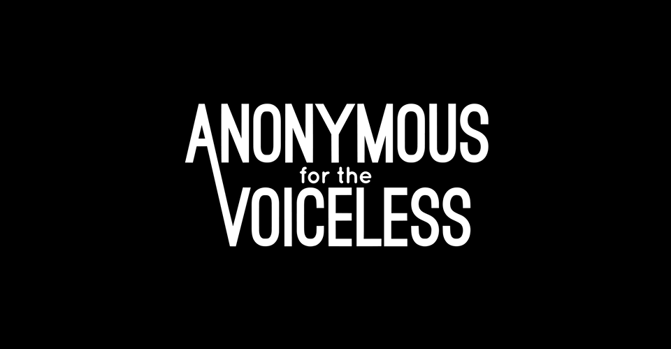 Anonymous for the Voiceless.png
