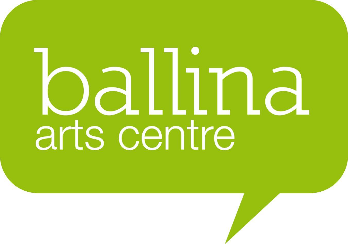 Hi res Ballina Arts Centre logo.jpg