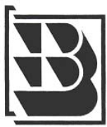 znak-budowlany-b.jpg